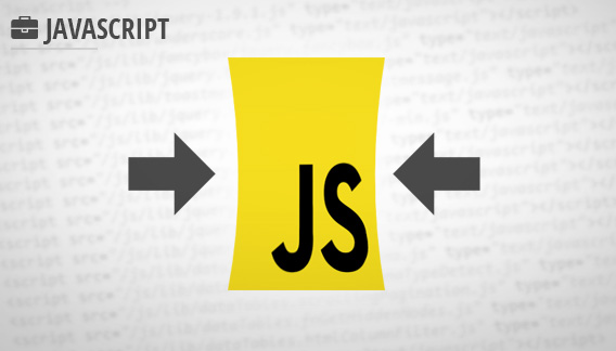 smart cache pour le code javascript sur Prestashop