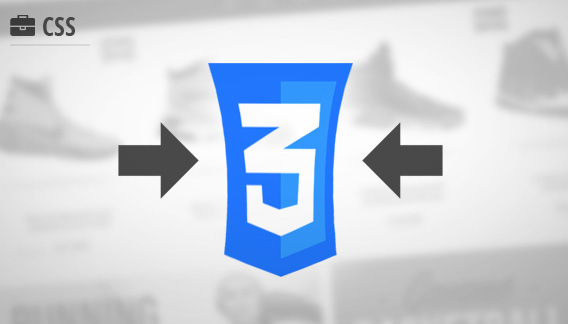 compression des css sur prestashop